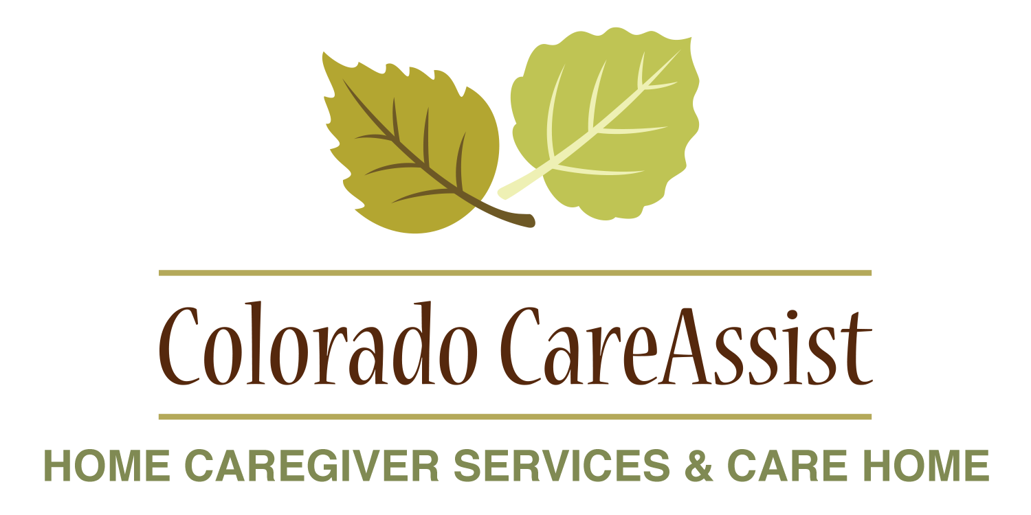 Colorado Care Assist